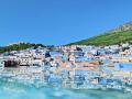 العرب اليوم - شواطئ ساحرة حول العالم لعطلات الصيف