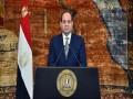 العرب اليوم - مباحثات موسعة بين الرئيس السيسي ونظيره التونسي في القاهرة