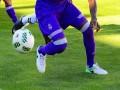 العرب اليوم - 4 مفاجآت سارة لجماهير ريال مدريد قبل موقعة تشيلسي في دوري الأبطال