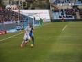 العرب اليوم - زيدان يدافع عن قراراته بعد الخسارة أمام تشيلسي في دوري الأبطال