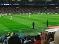 العرب اليوم - قنبلة هاري كين ورحيل زيدان عن ريال مدريد الأبرز فى صحف العالم