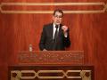 العرب اليوم - المغرب يعلن عن إصدار منشور وزاري لتفعيل تدابير تتبع الانتخابات
