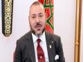 العرب اليوم - ملك المغرب يهب لبنان 90 طناً من المساعدات الغذائية