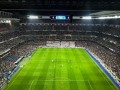 العرب اليوم - بيتيس بعشرة لاعبين يتعادل مع أتلتيك بيلباو فى الدوري الإسباني
