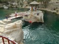العرب اليوم - جزيرة مالطا الأوروبية مالطا تدفع بدلا ماليا للسياح مقابل زيارتها