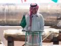 العرب اليوم - إطلاق مشروع سكني عملاق فوق 4 ملايين متر مربع في الرياض