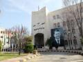 العرب اليوم - الأمن العام يحقق بتجاوزات حصلت مع المتظاهرين امام مقر السفارة الاسرائيليك في عمان