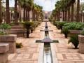 العرب اليوم - مدرسة علماء «نوبل» تفتح مقراً لها في الرياض في السعودية