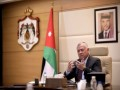 """العرب اليوم - العاهل الأردني الملك عبد الله الثاني يوجه بالإفراج عن 16 متهما في """"قضية الفتنة"""""""