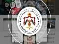 """العرب اليوم - تعليق دوام مدارس بسبب """"شيغيلا"""" وسط ارتفاع حالات التسمم بالجرثومة في الأردن"""