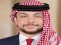 العرب اليوم - ملك الأردن يحذر من ترك الصراع الفلسطيني الإسرائيلي دون حل شامل ينهي الاحتلال