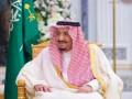 """العرب اليوم - الملك سلمان للبطريرك الراعي """" نعد اللبنانيين أهلنا ونعرف محبتهم للمملكة وشعبها """""""
