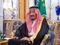 العرب اليوم - أمر ملكي بتعيين أمير مستشارا للعاهل السعودي سلمان بن عبد العزيز