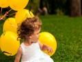 العرب اليوم - أسباب الإمساك المزمن عند الأطفال