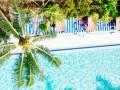 """العرب اليوم - """"فورسيزونز"""" توسع محفظة فنادقها العالمية رغم أزمة كورونا"""