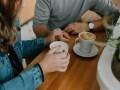 العرب اليوم - إتيكيت الكلام في أماكن العمل