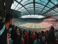 العرب اليوم - مانشستر يونايتد يتخطى غرناطة ويواجه روما بنصف نهائي الدوري الاوروبي