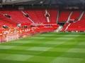 العرب اليوم - مانشستر يونايتد يفوز على توتنهام 3-1 في الدوري الإنجليزي