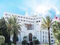 العرب اليوم - صندوق النقد يدرس خطط تونس للإصلاح الاقتصادي وبرنامجا تمويليا