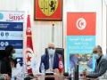 العرب اليوم - بعد أن وصل الفيروس الى مرحلته الرابعة الكورونا تفتك بالمحافظات التونسية