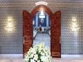 العرب اليوم - الحكومة التونسية تتبرع بنصف راتب أبريل