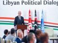 العرب اليوم - لقاء رئيس الجمهورية قيس سعيد بالأمين العام لحركة الشعب زهير المغزاوي