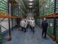 العرب اليوم - مواجهة التضخم الروسي تربك أسواق القمح العالمي