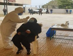 العرب اليوم - علماء يكتشفون فيروسات عمرها آلاف السنين لم تكن معروفة للبشر