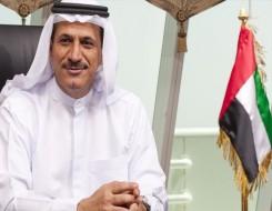 العرب اليوم - الإمارات تعلن إلغاء وتخفيض بعض الرسوم والبدلات المالية بدبي