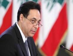 العرب اليوم - مسؤول أميركي يعبر عن قلق بلاده من عدم تشكيل الحكومة في لبنان