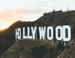 """العرب اليوم - هوليوود بصدد تقديم معالجة جديدة لفيلم """"بودي جارد"""" الشهير"""