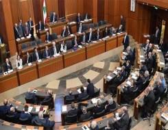 العرب اليوم - تقريب موعد الانتخابات النيابية في لبنان إلى 27 آذار المقبل وباسيل يعترض وبري يرد