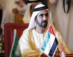 العرب اليوم - الإمارات تعتمد قرارا غير مسبوق لمحاسبة الوزراء وكبار المسؤولين