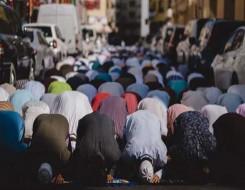 العرب اليوم - مواعيد الصلاة في مصر اليوم الأحد 23 مايو / آيار 2021