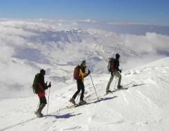"""العرب اليوم - تسارع """"مقلق"""" لذوبان الأنهار الجليدية في العالم"""