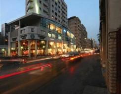 العرب اليوم - تقرير بريطاني تحدث عن مستقبل قاتم للبنان وإقتصاده