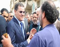 العرب اليوم - تركيا تؤكد أنها ستواصل التعاون مع الحكومة الليبية من أجل تحقيق استقرارها وازدهارها