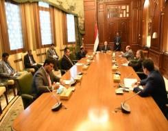 العرب اليوم - تصعيد الانقلابيين في اليمن يهدد 400 ألف نازح في مأرب
