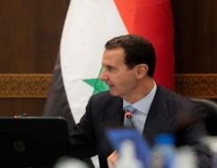 """العرب اليوم - رئيس """"جمهورية"""" أبخازيا يسعى لتعزيز العلاقات مع سورية"""