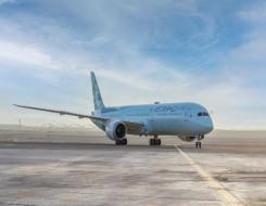 العرب اليوم - طيران الإمارات تستأنف رحلات مكسيكو سيتي