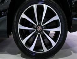 العرب اليوم - نصائح مفيدة لتغيير عجلات السيارة إليك الطريقة الصحيحة
