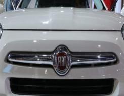 العرب اليوم - نصائح هامة للحفاظ على طلاء السيارة خصوصا في الصيف