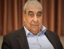 العرب اليوم - قضى نصف قرن في محاربة الاستبداد وفاة الكاتب والمعارض السوري ميشيل كيلو متأثرا بفيروس كورونا