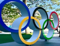 العرب اليوم - تأجيل زيارة توماس باخ رئيس الأولمبية الدولية لليابان بسبب كورونا
