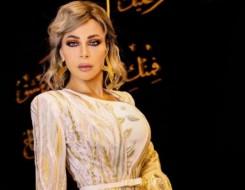 """العرب اليوم - سوزان نجم الدين طباخة ماهرة في زمن """"الكورونا"""""""