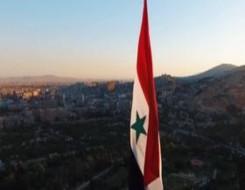 العرب اليوم - ميليشيات إيران في سورية تخزّن أسلحة وذخائر في مستودعات إسمنتية محصنة ومموهة