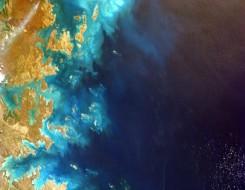 العرب اليوم - الاحتباس الحراري كارثة طبيعية تهدد كوكب الأرض