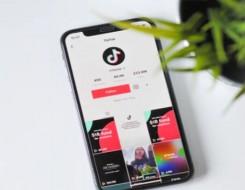 العرب اليوم - خدمة YouTube Shorts المنافسة لتيك توك تصل لـ6.5 مليار مشاهدة يوميا ً