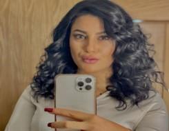 """العرب اليوم - الفنانة التونسية يسرا المسعودي تثير الجدل بسبب دورها في """"القاهرة كابول"""""""