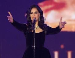 """العرب اليوم - الفنانة الإماراتية أحلام الشامسي تكشف عن تكلفة تصوير أغاني ألبومها """"فدوة عيونك"""""""